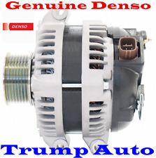 Alternator for Honda Accord Accord Euro CRV Odyssey 2.4L Civic 2.0L Petrol 03-07