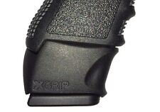 X-GRIP GLOCK USE THE GL29-30 WITH A G21 MAGAZINE IN THE G30 PISTOL