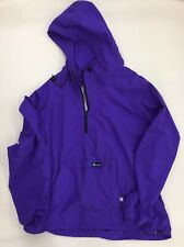 Penfield Anorak Parka Pullover Light Jacket Men XL Vintage Worn Made in USA