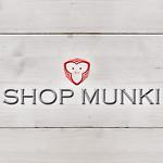 SHOP MUNKI
