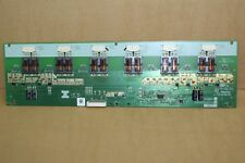 iNVERTER BOARD IM3860 RDENC2556TPZ FOR Nordmende NU323LD APL3221W-HDID LCD TV