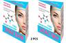 ELASTIN GEL COSMETIC FOR SKIN AND HAIR RESTORATION 15ML X 2 PCS