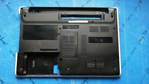 Sony VAIO SVE141 SVE141D11T SVE141D11L Base Bottom Case Lower Cover White border