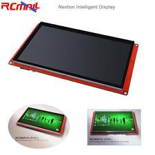 Nextion Intelligent 101 Display Hmi Lcd Touch Screen Nx1060p101 011 1024x600