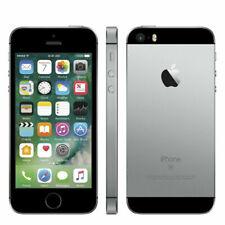 Apple iPhone SE - 64GB - Grigio siderale (Sbloccato)