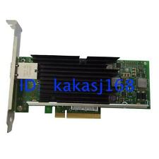 OEM Intel X540-T1 OEM 10G RJ45 1 Port(S) Ethernet Converged Network Adapter