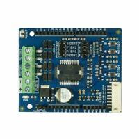 Cytron 0.8Amp 5V-26V DC Motor Driver Shield for Arduino (2 Channels)