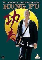 KUNG FU SAISON 2 DVD NOUVEAU DVD (1000085048)