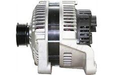 La dínamo generador nuevo 120a bmw x5 3.0 d + Land Rover Freelander 2.0 td4