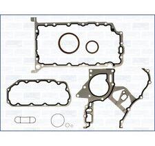 AJUSA Gasket Set, crank case 54098400