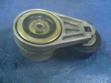 New 93-97 98 99 00 01 02 03 Chevrolet GMC Isuzu Belt Tensioner Assembly OEM 5.7L