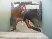 Tina Turner – Private Dancer - 1984 - Capitol ST-12330 - Vinyl LP Record VG+/EX!