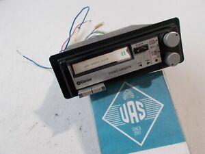 78 ROLLS-ROYCE SILVER SHADOW II clarion PE 854A Cassette Player RRER60