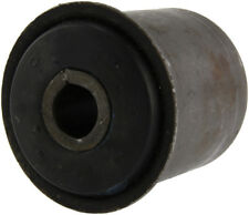 Suspension Control Arm Bushing-Premium Steering and Rear Lower Centric 602.62026