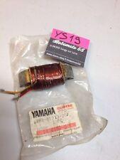 Yamaha 2A8-81313-20 bobine éclairage , coil lignting NOS