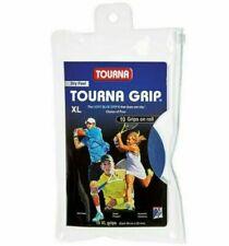 Tournagrip TG10XL Blister Tennis Overgrip - Pack of 10