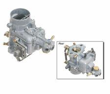 Volkswagen T-1 T-2 T-3 T-4 Air Cooled Dual Original 34 ICT Weber Carburetor