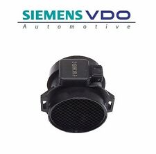 For BMW OEM Air Mass Sensor Flow Meter e39 e46 e36 z3 New+Warranty