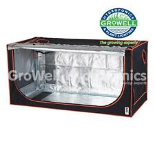 2-in-1! BAY6 CUTTING/SEED/MOTHER PLANT INDOOR GROWING TENT (75cm x 75cm x 160cm)