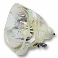 TV Bare Lamp for LG 52SZ8R-TB