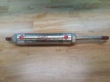 Bimba air cylinder 244 Dxde Rh