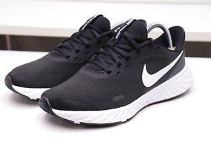 Nike Revolution 5 Women (BQ3207) Trainer Run - Sneaker Schuhe Gr. 41  (26,5 cm)