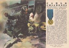 A2076) WW2, GRECIA, M. O. CHIAMENTI DA FIRENZE, 14 FANTERIA CARRISTA. VIAGGIATA.