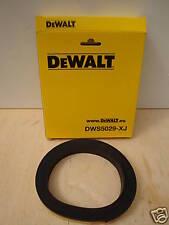 DEWALT DWS5029 PLUNGE SAW GUIDE RAIL EDGING STRIP FOR DWS5022 RAIL
