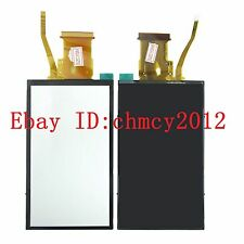 NEW LCD Display Screen for SONY DSC-T700 DSC-T900 Digital Camera Repair + Touch