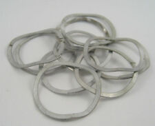 Tube Socket Retaining Rings: Hard to Find Item: 10-Pcs