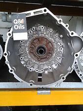 Mercedes Automatik getriebe C W 202  W202 C250 C 250 TD 722.612 12 Mon. Garantie