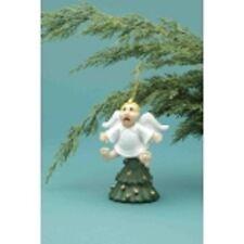 Forum Novelties 59034 Angel Tree Topper Ornament