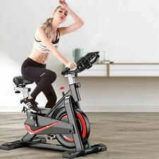 cycle bike exercise indoor cycling stationary cardio fitness workout bicycle gym