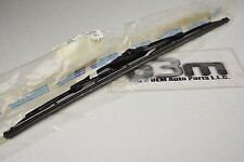 Chevrolet Caprice LH or RH Windshield Wiper Blade with Insert new OEM 25689175