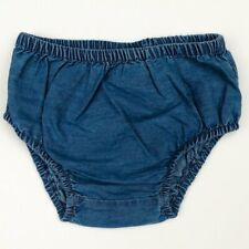 Sprout Diaper Cover Panty