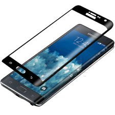 Full Tempered Glass Screen Protector for Samsung Galaxy Note Edge N915r4 USA
