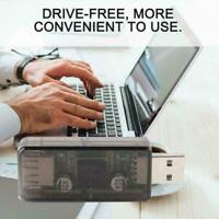 1x2.0 USB To USB Industrial Grade Digital Isolator 12Mbps ADUM3160 N9X5
