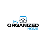 Myorganizedhome