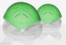 Freshen Air Revitalisor humidifier Green