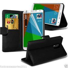 Étuis, housses et coques etuis portefeuilles simples Samsung Galaxy Note 4 pour téléphone mobile et assistant personnel (PDA)