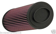 K&N SPORTS AIR FILTER TO FIT ALFA 159/BRERA/SPIDER (939)