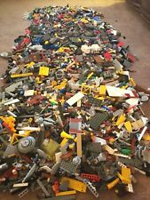 * HUGE LOT * Lego Bionical Halo Mega Blok 50+ Pounds Pickers Dream! **MUST SEE**