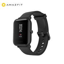 Amazfit Bip Lite Sport Watch Youth Version Smart Watch 45Day 3ATM Global Version