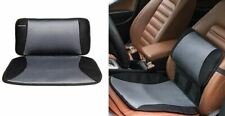 Cooling Car Seat Cover Pillow & Cushion Back Support Office Chair Home Comfort