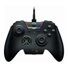 Razer Wolverine Ultimate Wired Gaming Controller for Xbox One and PC
