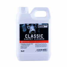 Valet Pro Classic Carpet Cleaner - 1 Litre, Valeting, Detailing