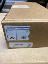 New listing New Edwards 3-Sddc1 Dual Signature Driver Controller Module Card Sealed Box
