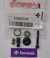 Formula - Kit regolazione leva/Adjustment lever kit x impianti CURA FD40272-20