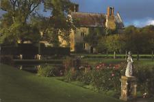 BATEMAN'S, East Sussex (Used, 2006) - National Trust