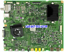 Trade in Service, 75023298, PE0949A, V28A001247B1, Toshiba 55TL515U Main Board
